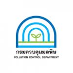 กรมควบคุมมลพิษ-Thailand_Jarrett