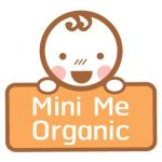 min me organic