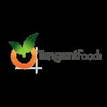 tangent foods